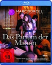 bluray_das_parfuem_der_manon_cover