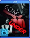 bluray_going_under_cover