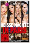 heisse_naechte_in_paris_cover