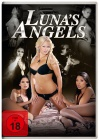 lunas_angels_cover